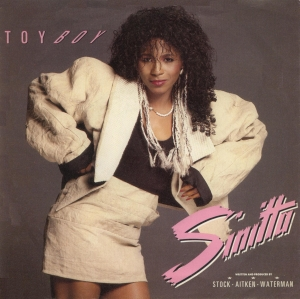 Sinitta_Toy-Boy_Jacket