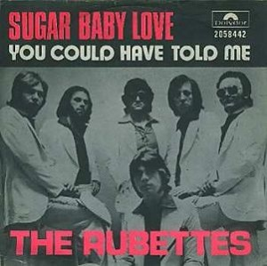 Sugar-Baby-Love_Jacket