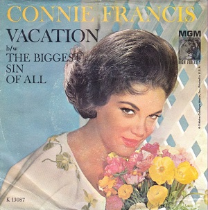 Connie_Francis_Vacation_Jacket