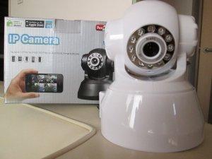 140524IPカメラ