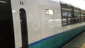 140724東京駅_2