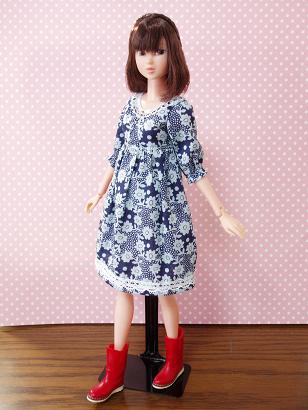 dolloutfit 001