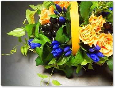 Teo 2014-09 Flower (2)