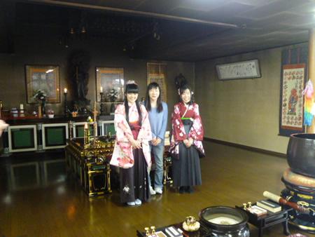 2014-03_09_01.jpg