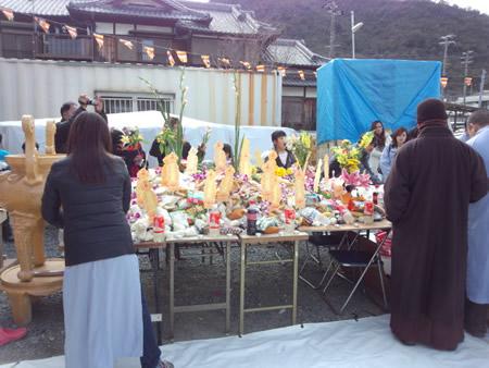 2014-03_14_09.jpg
