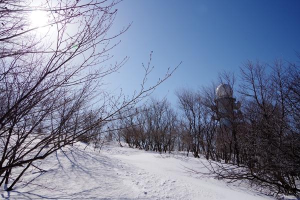 0407赤城山03