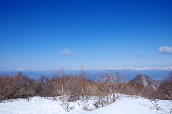 0407赤城山04