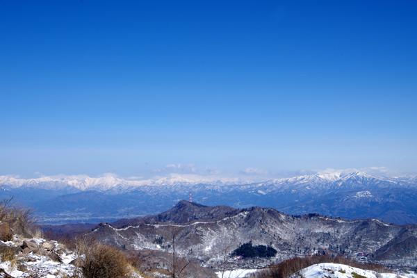 0407赤城山09