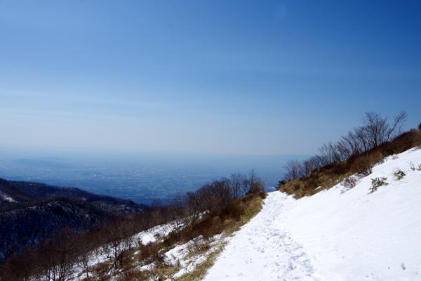 0407赤城山10