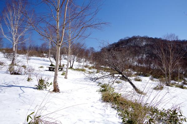 0407赤城山13