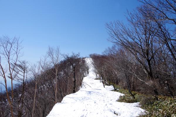 0407赤城山16