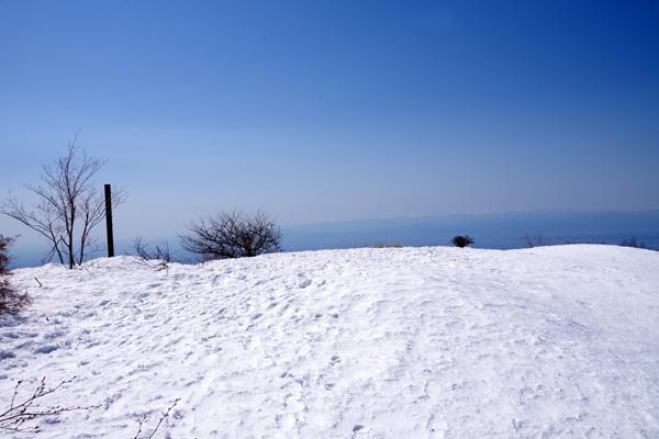 0407赤城山17