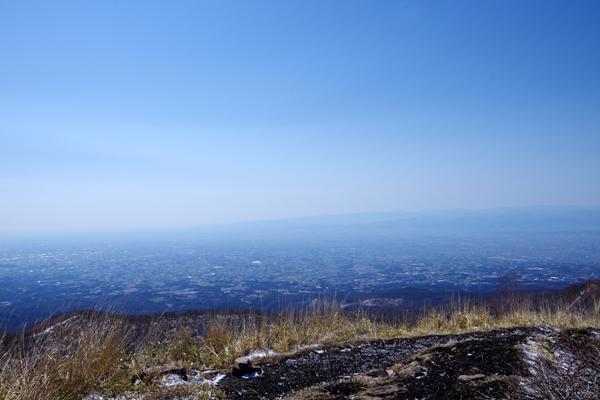0407赤城山18