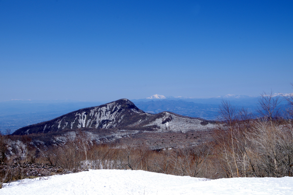 0407赤城山19
