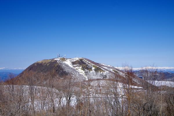 0407赤城山20