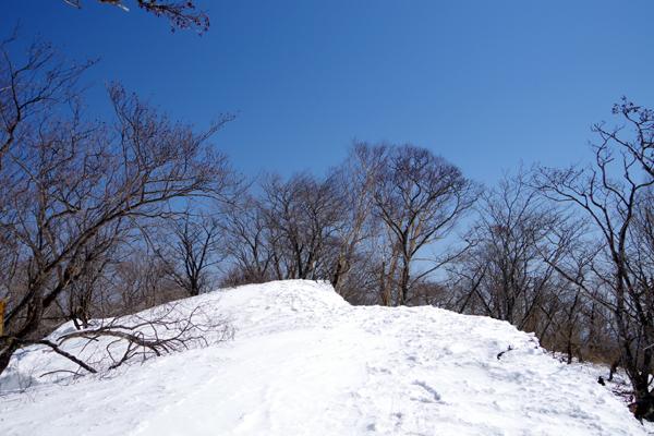 0407赤城山24