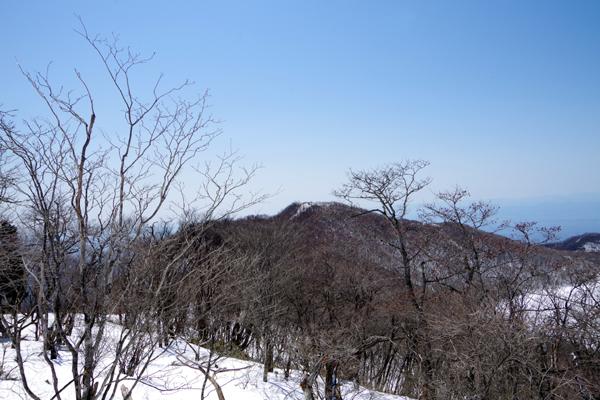 0407赤城山25