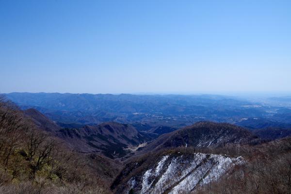 0407赤城山28