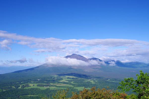 浅間隠山12