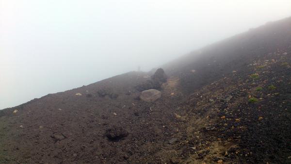 岩手山15