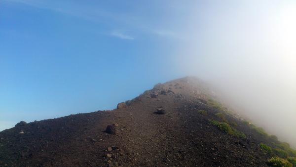岩手山17