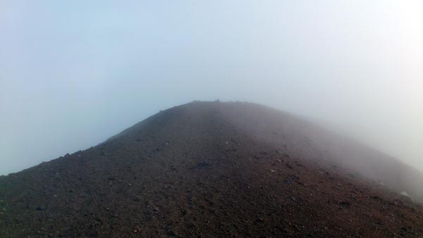 岩手山22