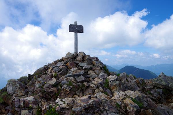 女峰山24
