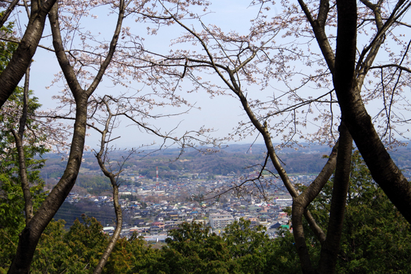 大平山08