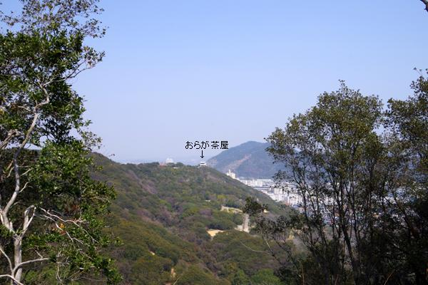 須磨ア14