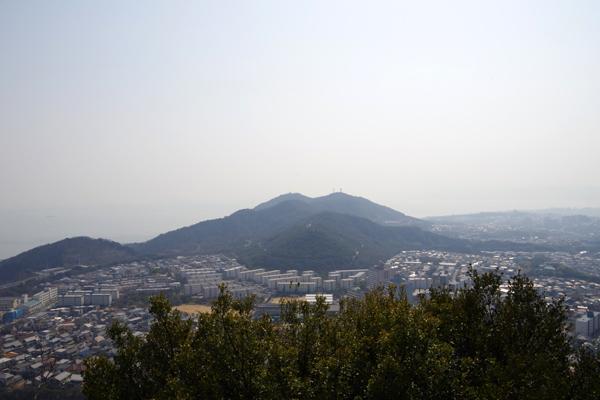 須磨ア23