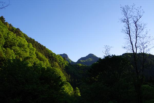 剣ヶ峰01