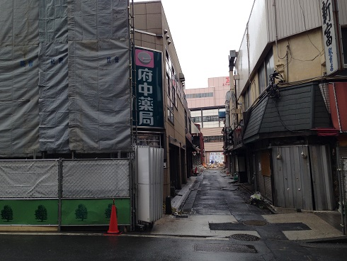 写真 2014-03-13 14 37 31
