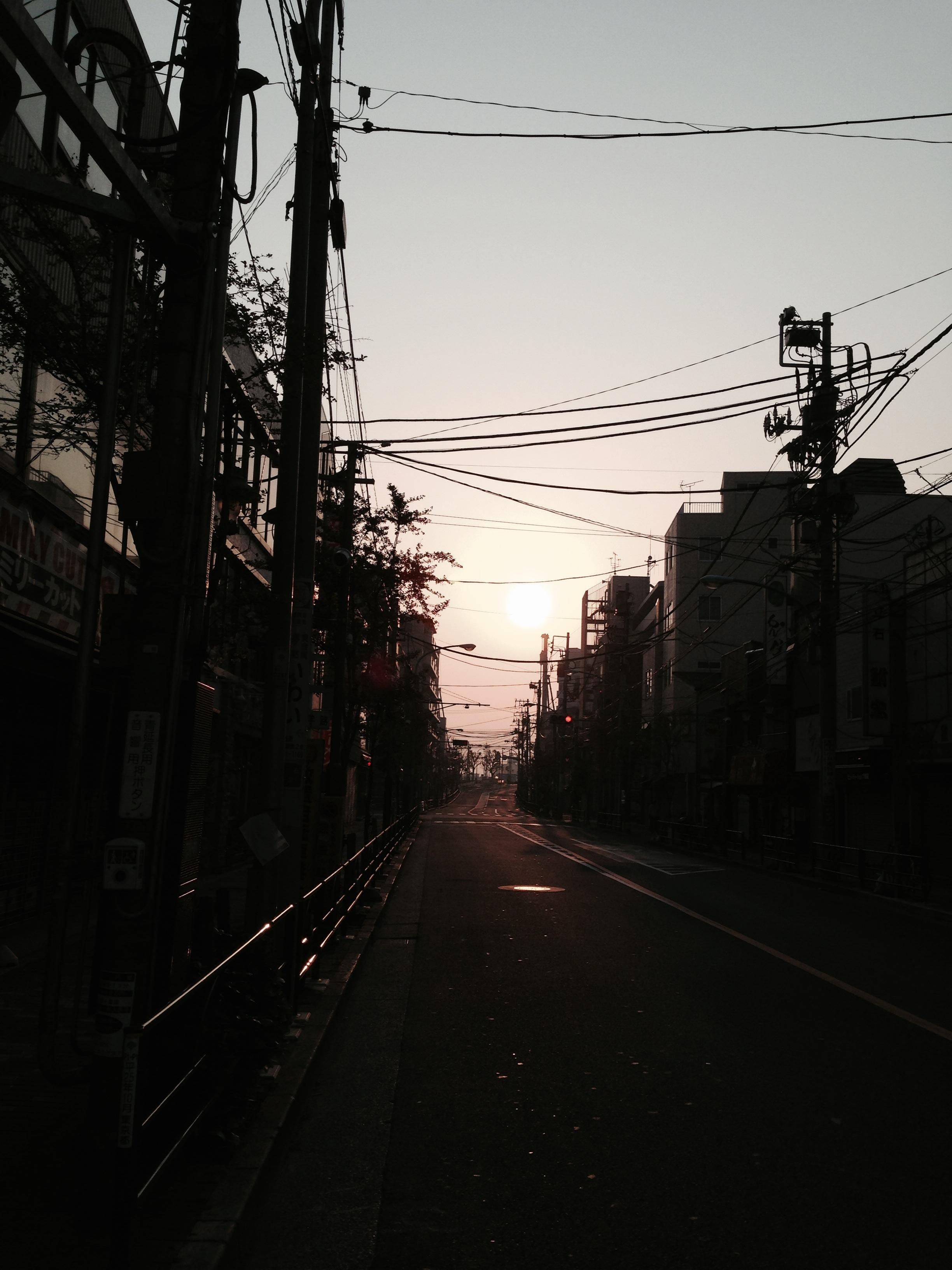 写真 2014-04-26 5 44 48