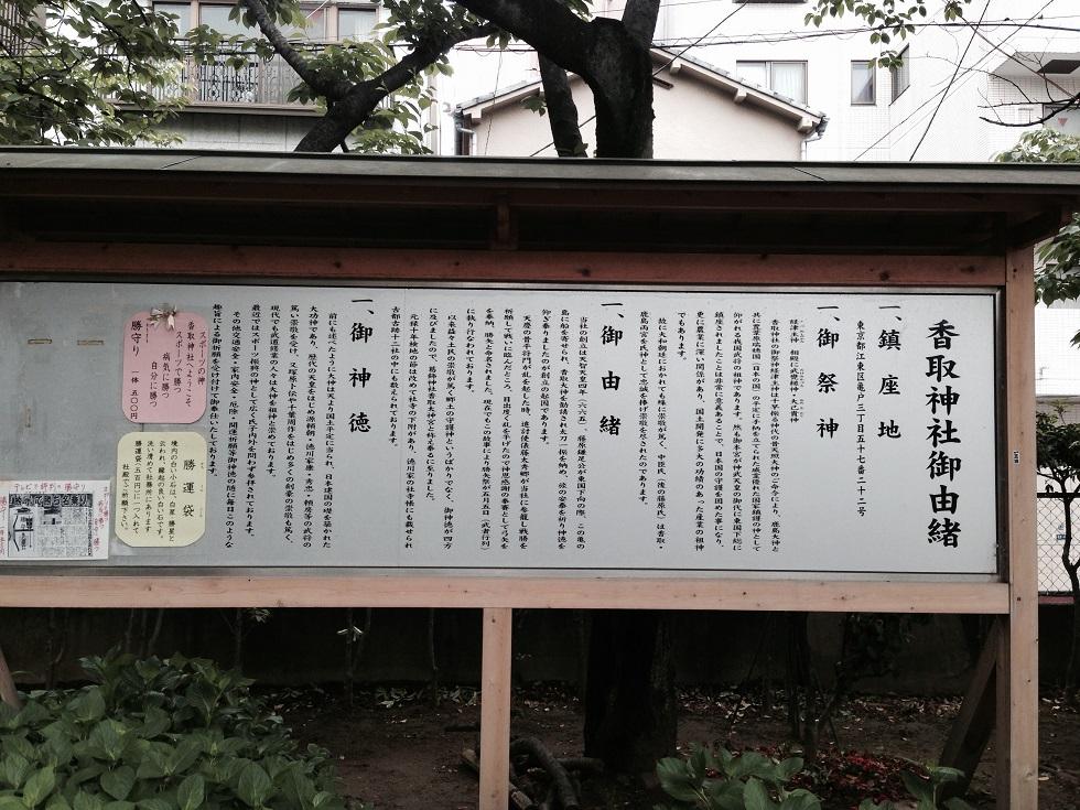 写真 2014-05-06 14 20 41