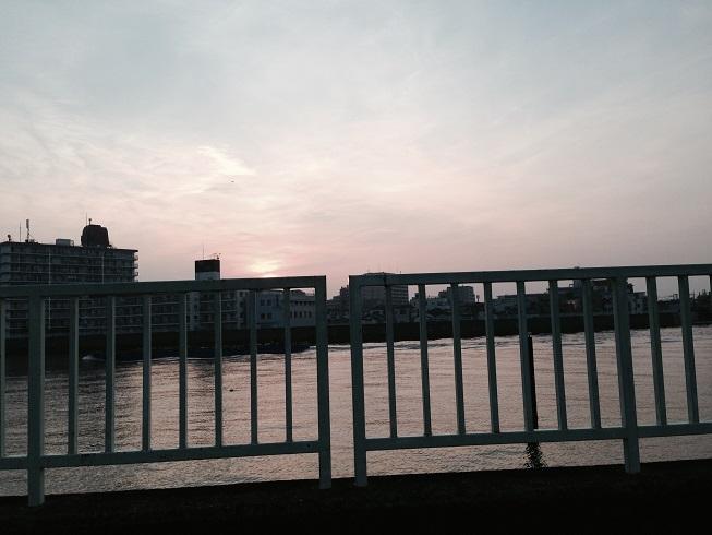 写真 2014-07-25 5 06 02