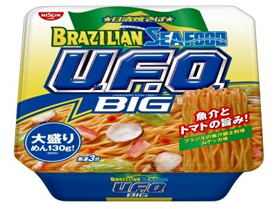 焼きそばUFOブラジリアン-2