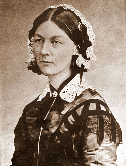 440px-Florence_Nightingale_CDV_by_H_Lenthall.jpg