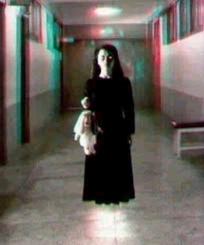 GhostHospital.jpg