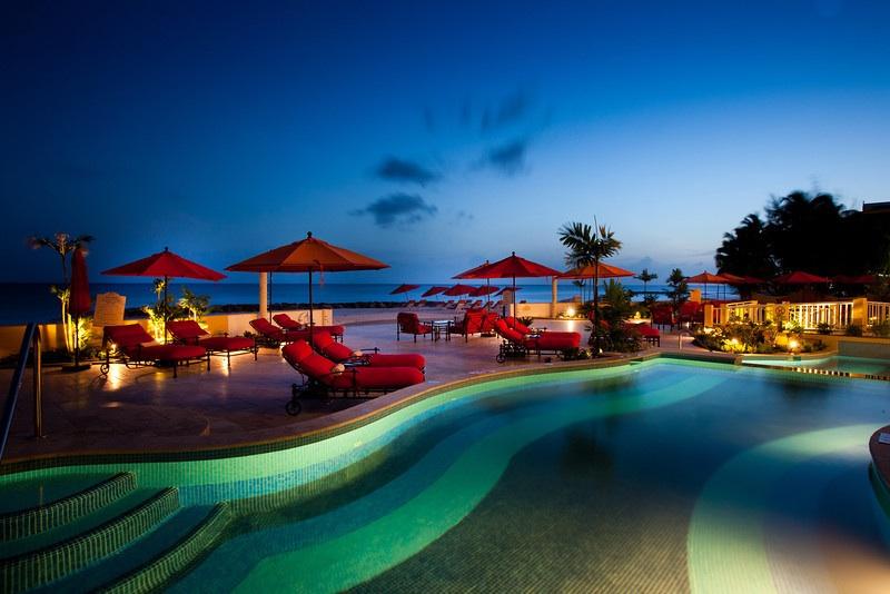 Romantic-Island-Vacations.jpg