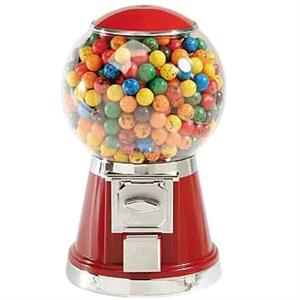 classic-bubble-gum-machine.jpg