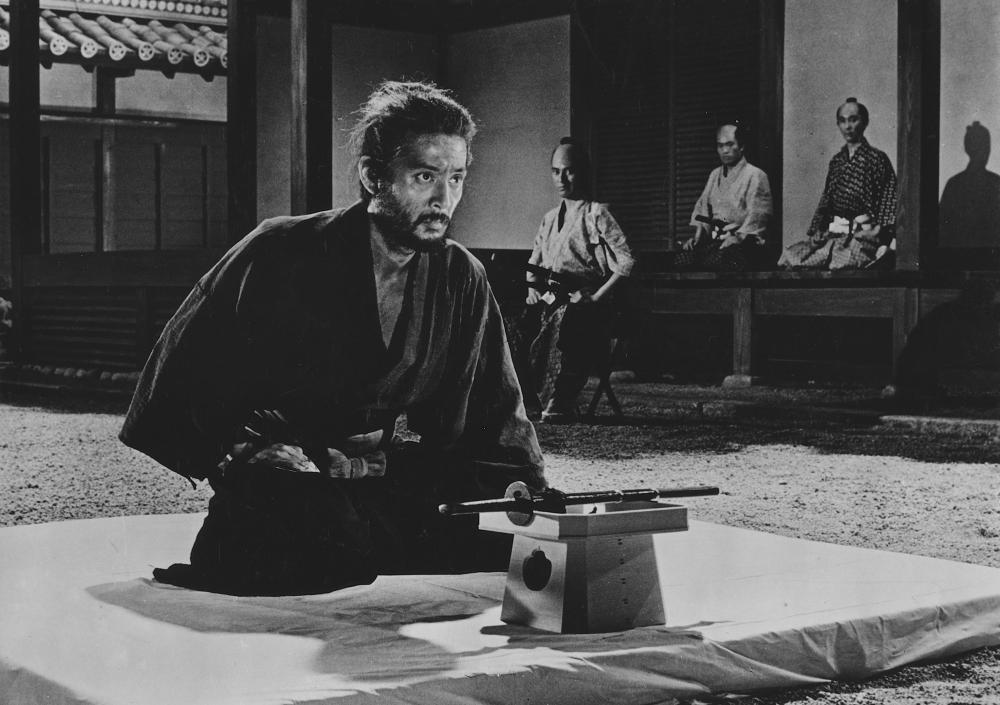 harakiri-1962-002-masaki-kobayashi-sword-lords-home-mono-00n-eub.jpg