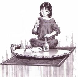 natuko2-250-b.jpg