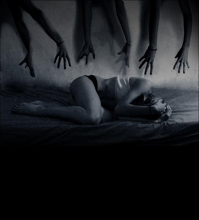 nightmare07.jpg