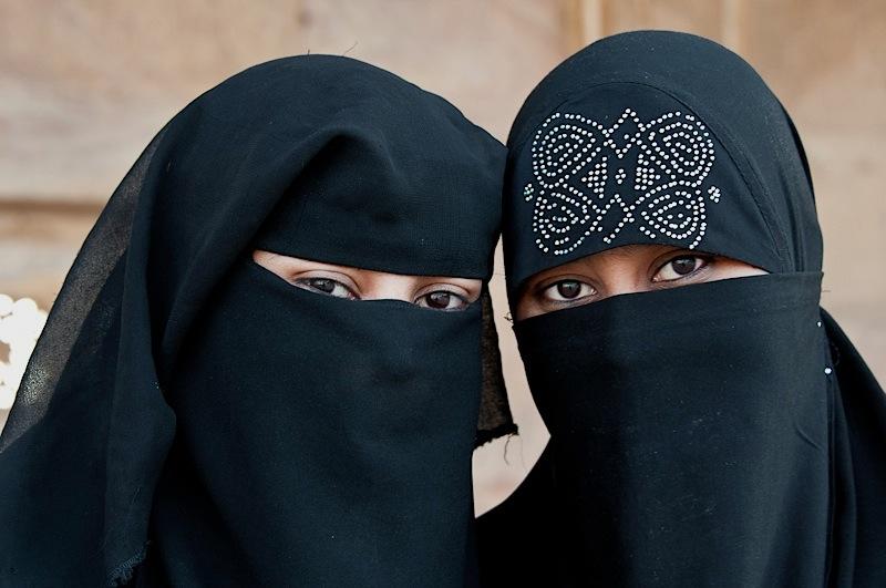 niqab-1-1.jpg