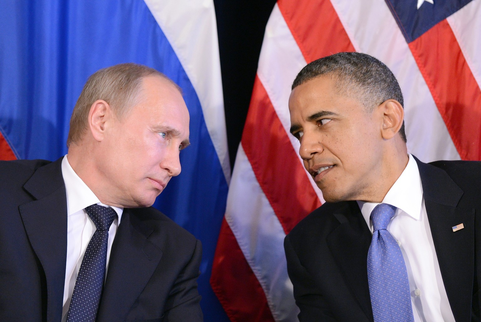presidents_640006682.jpg
