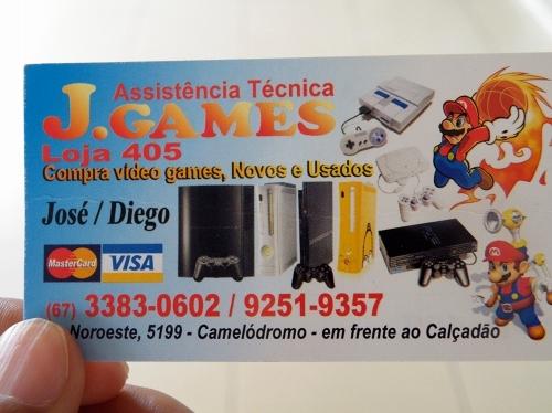 DSCF2696.jpg