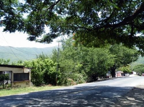 グアテマラ 風景