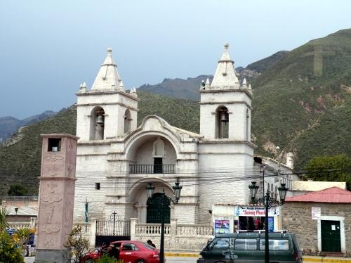 教会 カテドラル