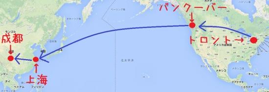 map_20140906092617da7.jpg
