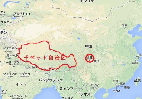 map_20140906164237e7c.jpg